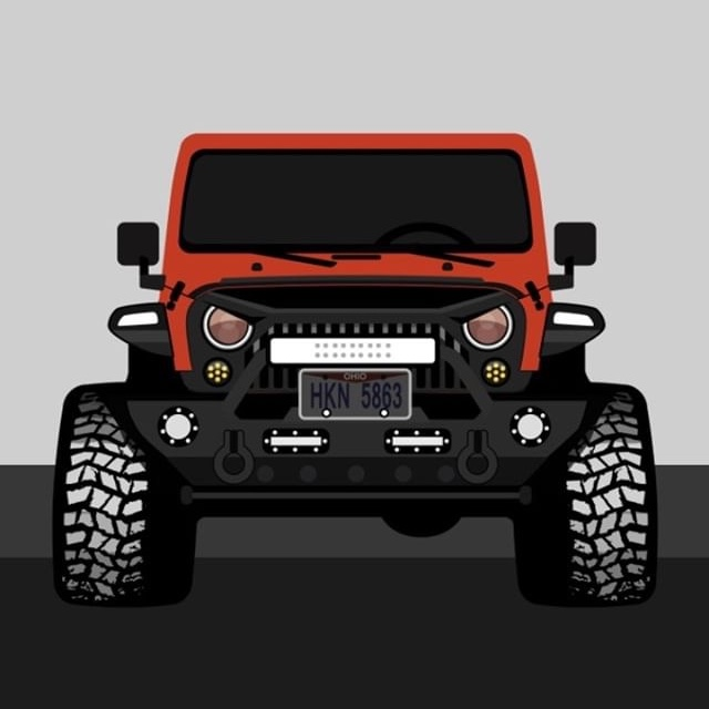 Crush Jku Revkit